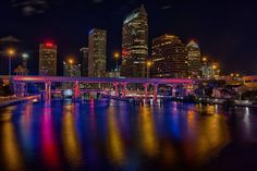21 Interesting Things to Know about Tampa before you Move there