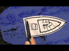 @WillCFish #2012  #Fishing TipsandTricks - Google+