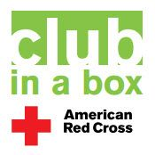 Looking for a fun activity for your class? Do your students need service hours? Check out the American Red Cross through our sponsor page and learn about how you can volunteer with the Red Cross in your community or start a Red Cross Club!     http://s3.amazonaws.com/aihe.media/sponsors/RedCross/Club%20in%20a%20Box.pdf