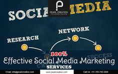 Choose the best way to promote your business online effectively with us. We have of experience in digital marketing services and offering across the globe successfully. Contact on 78978 84488 for package details. Visit us & customize your package. Seo Marketing, Digital Marketing Services, Social Media Marketing, Promote Your Business, Online Business, Globe, Management, Speech Balloon