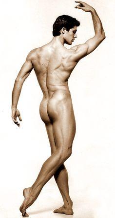 Dick smith nude