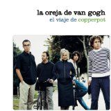 awesome LATIN MUSIC - Album - $9.99 - El Viaje De Copperpot