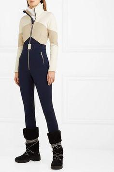 Ski Fashion, Teen Fashion Outfits, Retro Outfits, Winter Fashion, Casual Outfits, Ski Outfits, Female Fashion, Flight Outfit, Snowboarding Style