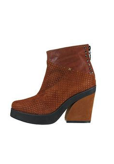 Minx Southern Lass – Compleat | Lee James Fall Winter, Autumn, Winter Shoes, Southern, Footwear, Wedges, Boots, Fashion, Crotch Boots