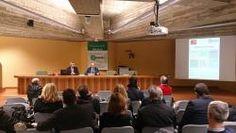 Innova taxfree group y la Confesercenti Oriental Lombardia se preparan para la EXPO 2015