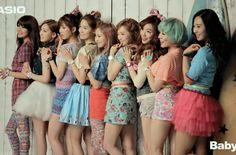 #Jessica #Tangoo #Taeyeon #Yuri #Yunah #Tiffanie #Seohyun #SNSD #Girlsgeneration #Kpop #k-pop #koreanfashion #koreanidols #girl #cutegirl #pretty #ulzzang