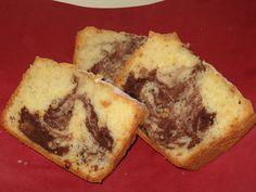 Chec pufos Spanakopita, Mcdonalds, Cheesesteak, Cornbread, Ethnic Recipes, Sweet, Food, Mariana, Easter Activities