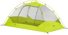 http://www.amazon.com/gp/product/B00BL5N19A/ref=as_li_tl?ie=UTF8&camp=1789&creative=390957&creativeASIN=B00BL5N19A&linkCode=as2&tag=campingquartermaster-20&linkId=A5K4VAQMXTDOSL7X http://www.campingquartermaster.us/eureka-midori-2-tent-review/