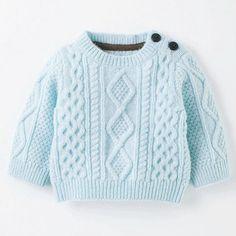 35570621b6da 256 Best Baby Clothing images