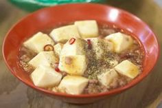 NHK WORLD TV | Your Japanese Kitchen | Japanese-Style Mapo Tofu