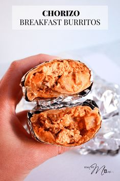 high protein and macros calculated for easy macro diet tracking. high protein and macros calculated for easy macro diet tracking. Chorizo Breakfast, Breakfast Burritos, Breakfast Recipes, Diet Breakfast, Breakfast Time, Track Diet, Macro Friendly Recipes, Macro Recipes, Macros Diet