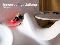 KARAMULIS - KARAMULIS Bildergalerie - Neue Architektur/NA011B0150kaus2