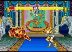 10-ridiculous-old-school-video-game-rumors-that-were-actually-true-20110323052247686.jpg (610×438)