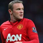 Wayne Rooney blow rocks Manchester United ahead of Anfield clash