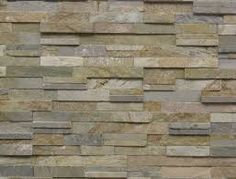 Image result for stone wall tiling