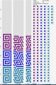 2b5becea719d253c83a880b620987157.jpg (609×924)