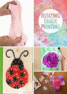 45 fabulously fun summer crafts for tweens ideas 8 12 year olds. Diy Crafts For Kids, Crafts To Sell, Arts And Crafts, Paper Crafts, Tween Craft, Easy Crafts, Happy Hooligans, Nutrition Education, Diy 2019
