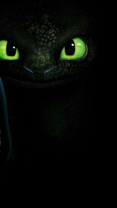 Wall Paper Sperrbildschirm Anime 48 Ideas For 2019 Cute Toothless, Toothless And Stitch, Toothless Dragon, Hiccup And Toothless, Httyd, Disney Wallpaper, Cartoon Wallpaper, Black Wallpaper, Toothless Wallpaper