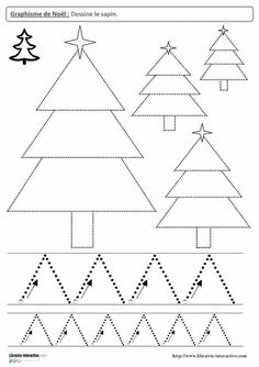 Christmas Rock, Christmas Candles, Kids Christmas, Christmas Activities For Kids, Christmas Printables, Christmas Party Decorations Diy, Advent Wreath Candles, Getting A Kitten, Merry Christmas Background