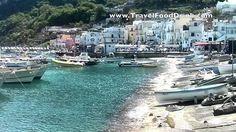 Capri, Italy: Travel Guide, Highlights, Tips and Sites / Guida di Viaggio, suggerimenti e siti - http://www.travelfoodfair.com/post/capri-italy-travel-guide-highlights-tips-and-sites-guida-di-viaggio-suggerimenti-e-siti/ #travel #tour #resort #holiday #travelfoodfair #vacation