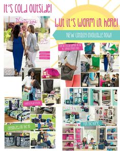 Www.mythirtyone.com/jeandwire