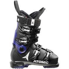 Salomon X Pro 90 Herren Skistiefel All Mountain Skiboots Skischuhe Stiefel Ski | eBay