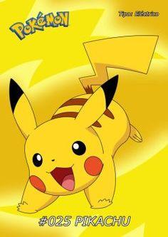Pikachu by on DeviantArt Ash E Pikachu, Pikachu Art, Cute Pikachu, Cute Pokemon Wallpaper, Cute Disney Wallpaper, Anniversaire Cow-boy, Marshmello Wallpapers, Pikachu Drawing, Pokemon Photo