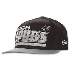 62d0423dd34 San Antonio Spurs NBA Snapback Hat Nba Snapbacks