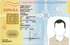 Buy Passports, Certificates, ID and Driver License Online Spanish Grammar, Spanish 1, Spanish Teacher, Spanish Classroom, Teaching Spanish, Driver License Online, Passport Online, Real Id, Spanish Worksheets