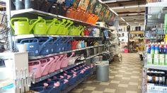 Porissa luotetaan Kotimaisuuteen! Shelf, Shelving, Shelving Units, Shelves