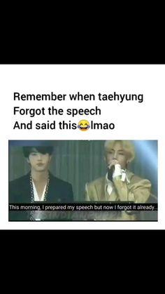 Kim Taehyung Funny, Bts Taehyung, Bts Jungkook, Namjoon, Bts Aegyo, Bts Memes Hilarious, Bts Funny Videos, Bts Qoutes, Bts Funny Moments