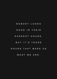 Share our collection of famous inspirational quotes, love quotes, life quotes and sad quotes sayings you love. Encouragement Quotes, Wisdom Quotes, True Quotes, Mood Quotes, Happy Quotes, Positive Quotes, Feel Good Quotes, Pretty Quotes, Feeling Myself Quotes