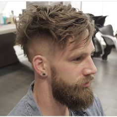 80 new hairstyles for men 2017 shorts cool short hairstyles and men 39 s shorts. Black Bedroom Furniture Sets. Home Design Ideas