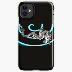 Promote | Redbubble Promotion, Dragon, Phone Cases, Collection, Dragons, Phone Case
