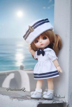 Cute Cartoon Boy, Cartoon Girl Images, Cute Cartoon Pictures, Cute Little Baby Girl, Cute Baby Dolls, Cute Girl Pic, Beautiful Barbie Dolls, Pretty Dolls, Cute Girl Hd Wallpaper