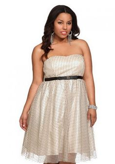 Awesome Plus size dresses for girls 2018-2019 Check more at http://myclothestrend.com/dresses-review/plus-size-dresses-for-girls-2018-2019/