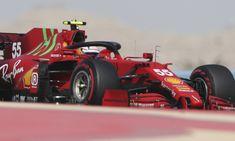Comienzan las sesiones de entrenamientos libres 1 y 2 del GP de Mónaco de F1 2021, que como es habitual... Aston Martin, Formula 1, F1, Racing, Training Workouts, Life, Style, Running, Auto Racing