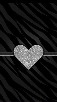 Black Zebra with bling iPhone Wallpaper background Zebra Wallpaper, Glitter Wallpaper Iphone, Print Wallpaper, Locked Wallpaper, Cellphone Wallpaper, Black Wallpaper, Pattern Wallpaper, Wallpaper Backgrounds, Iphone Backgrounds