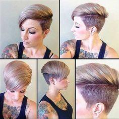 17.Short-Hair-Trend-2016.jpg 500×501 pixels