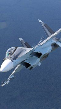 Military/Sukhoi Wallpaper ID: 784548 - Mobile Abyss Sukhoi Su 30, Air Force Aircraft, C 130, Military Aircraft, Mobile Wallpaper, Scale Models, Planes, Fighter Jets, China
