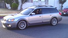 Image result for 2013 Subaru Legacy lowered