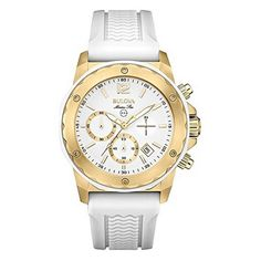 22116c1f76 9 Best Watches images