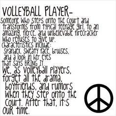 volleyball player photo volleyballplayer.jpg