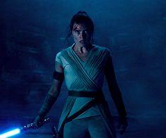 - Ideas of Ray Star Wars - - Rey Star Wars, Star Wars Jedi, Star Wars Art, Star War 3, S Star, Han Shot First, Disney Day, Star Wars Wallpaper, Last Jedi