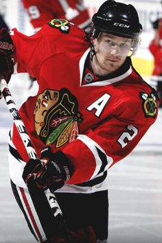 9db1fae9cc9 51 Best Duncan Keith  2 images