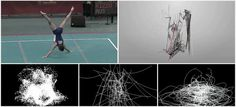 Forms (process) on Vimeo