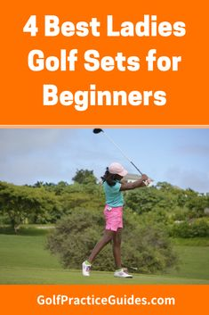 How to increase golf club speed to swing fast and hit longer distance golf shots. 3 best swing tips Womens Golf Set, Golf Club Reviews, Golf Tips Driving, Golf Putting Tips, Golf Practice, Golf Chipping, Golf Videos, Golf Instruction, Golf Exercises