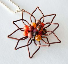 *03* by Ludmila on Etsy