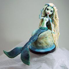 noptuna-monster-high-mermaid-sereia-01