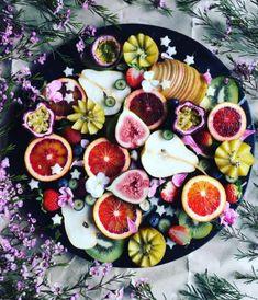 L'instagram de la semaine : Ducklings & Deadlifts pour des plats aussi bons…